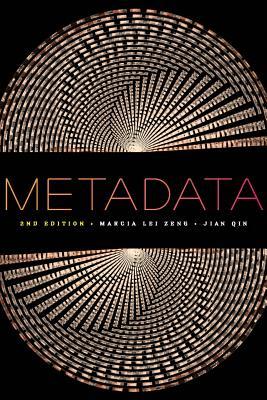 Metadata Second Editiion