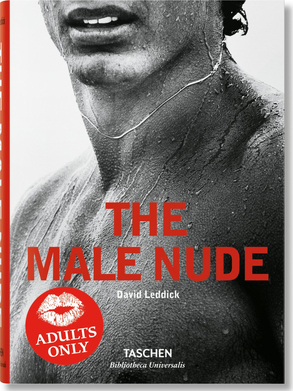 The Male Nude Carti