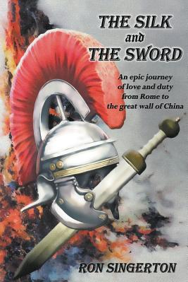 The Silk and the Sword
