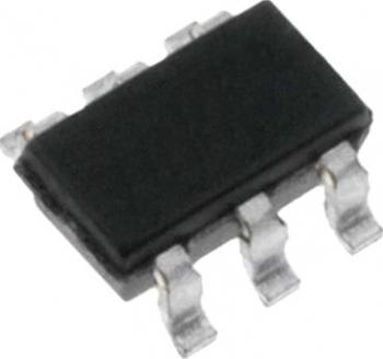 Circuit integrat poten iometru digital SOT23 6 Up Down Protocol 1 canale MICROCHIP TECHNOLOGY MCP4013T 503E CH