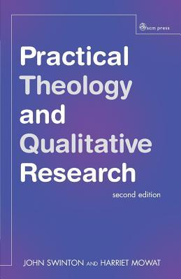 Practical Theology and Qualitative Research Second Edition