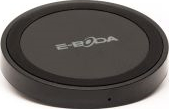 Incarcator Wireless E-BODA CML QC 503 Fast Charge Negru Telefoane Mobile