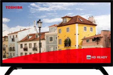 pret preturi Televizor Toshiba 32W2963DG 80 cm Smart HD LED Clasa A+