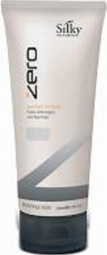 Lotiune De Par Silky Perfect Smooth Anti-incretire 200 ml