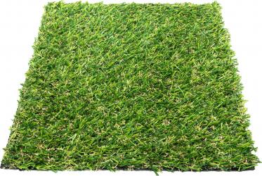 Iarba Artificiala Ornamentala Banja Premium fabricat in Olanda 2 m x 4 m x 30 mm Gazon