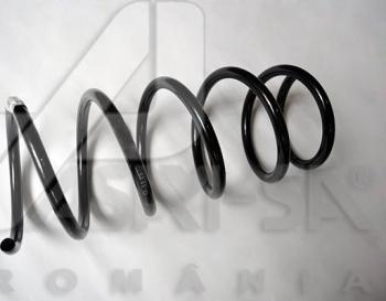 ARC SUSPENSIE SPATE DUSTER 4X4 L360MM D12.40MM Suspensie