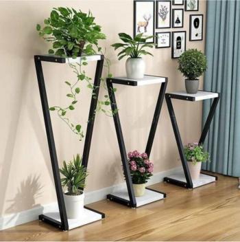Set de 3 masute pentru living Seturi mobila living