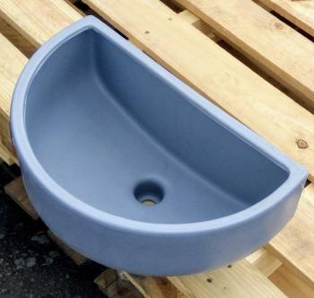 Lavoar racordabil ICTEA18G Toalete ecologice