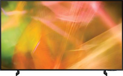 Televizor LED 189 cm Samsung 75AU8072 4K Ultra HD Smart TV