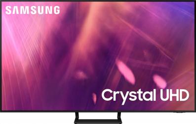 Televizor LED 163 cm Samsung 65AU9072 4K Ultra HD Smart TV