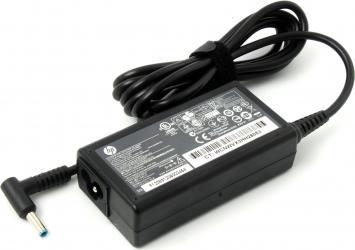 Incarcator laptop original HP 15-N