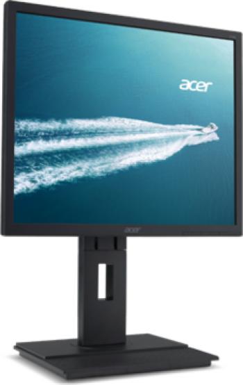 Monitor Refurbished LED 19 Acer 5 ms 75 MHz