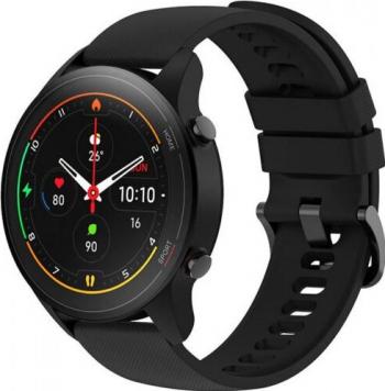 Smartwatch Xiaomi Mi Watch 1.39inch Negru