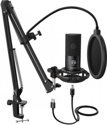 Microfon de studio FIFINE