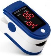 Pulsoximetru indica saturatia de oxigen masoara rata pulsului