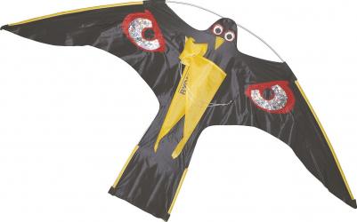 Zmeu Soim - Hawk Kite Birdscarer Votton1 40 M Impotriva Pasarilor