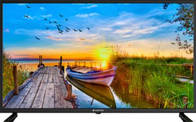 Televizor LED VORTEX V39R5162 100 cm HD