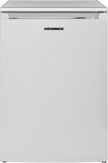 Congelator Heinner HFF-V102F+ 102 l 3 sertare Clasa F Lazi si congelatoare