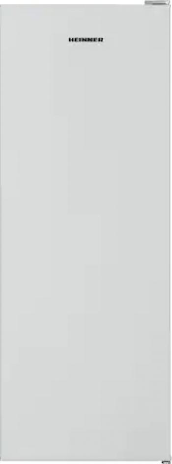 Congelator Heinner HFF-V188F+ 182 l 6 sertare Clasa F Alb Lazi si congelatoare