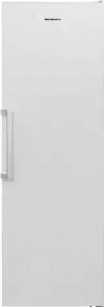 Congelator Heinner HFF-V280NFF+ No Frost 280 l Control electronic Clasa A+ Alb Lazi si congelatoare