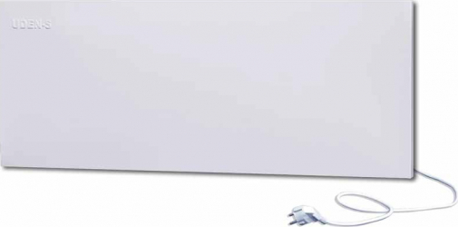 Panou Radiant UDEN 500D Universal Panouri radiante