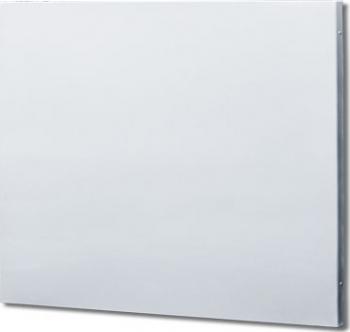 Panou Radiant Uden-s 500K Panouri radiante