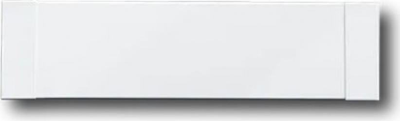 Panou Radiant Uden-s Plinta 100W Panouri radiante