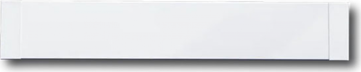 Panou Radiant Uden-s Plinta 150W Panouri radiante