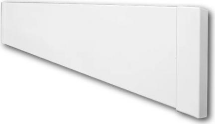 Panou Radiant Uden-s Plinta 200W Panouri radiante