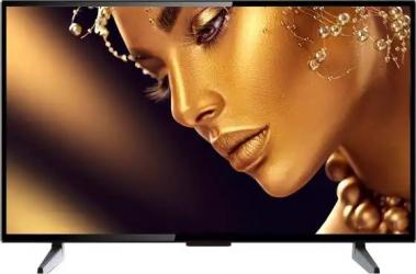Televizor NEO LED-3226 SMART LED TV 81 cm HD Clasa F Negru
