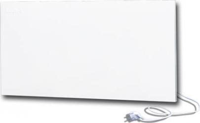 Panou Radiant Uden-s Universal 700W Panouri radiante