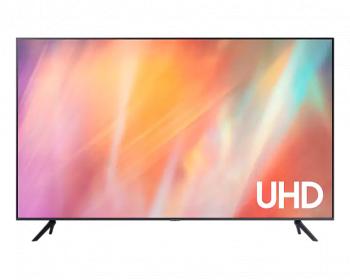 Televizor LED 127cm Samsung LH50BEAHLGUXEN UHD Smart TV