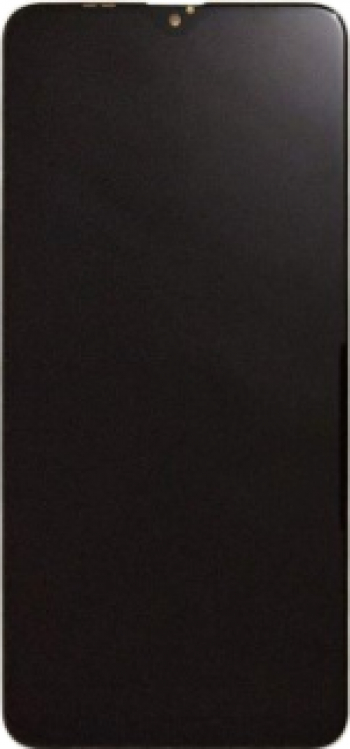 Display Samsung Galaxy A10 A105 negru