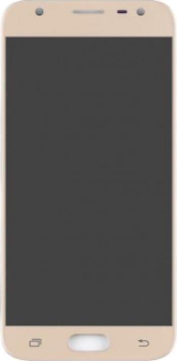 Display Samsung Galaxy J3 2017 gold