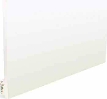 Panou Radiant Ceramic TCM-RA 1000W cu termostat
