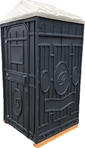 Toaleta cabina ecologica Buget ICTEB17G Toalete ecologice
