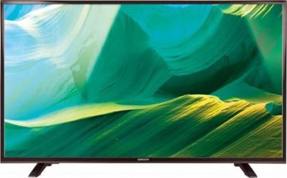 Televizor LED 101cm Orion T40D/PIF Full HD Televizoare