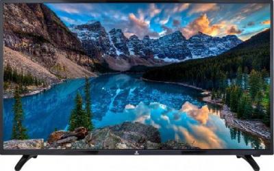 Televizor LED 109 cm Orion 43OR18UHD 4K Ultra HD
