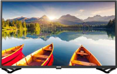 Televizor LED 109cm Orion 43SA19FHD Full HD Smart TV Android