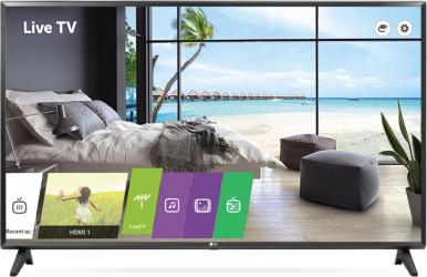 Televizor LED 124 cm LG 49LT340C Full HD