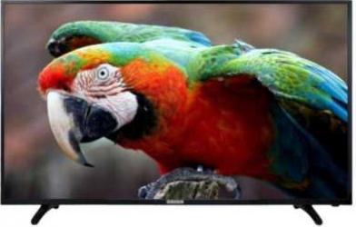 Televizor LED 124 cm Orion 49SA20UHD UltraHD 4K Smart TV Televizoare