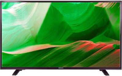 Televizor LED 80 cm Orion OR3220FHD FullHD