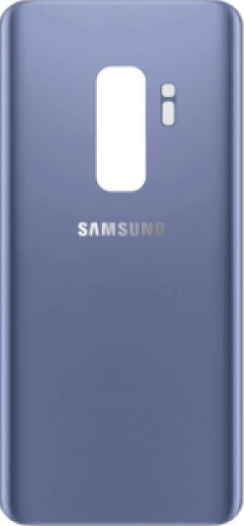 Capac baterie Samsung Galaxy S9 Plus G965 albastru