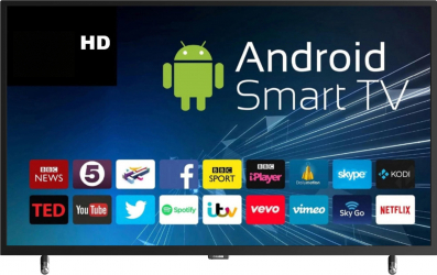 Televizor LED 82 cm Orion 32SA19RDL HD Smart TV Android