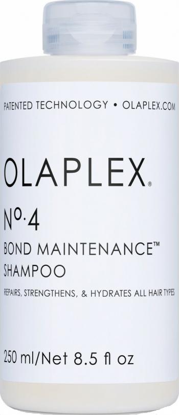 Sampon reparator N 4 250 ml Olaplex Ultimate