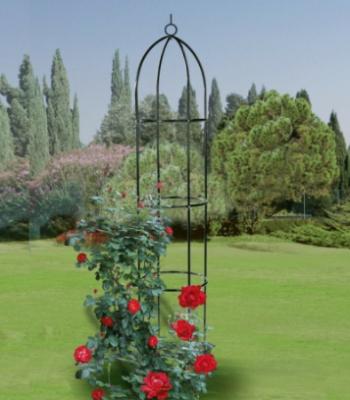 Suport Cupola pentru trandafiri