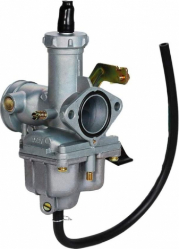 Carburator ATV 150cc 200cc PZ 27 Soc pe Cablu