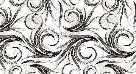Panou bucatarie protectie plita aragaz antistropire print UV model Abstract 30 600x600 mm Placi decorative