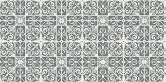 Panou bucatarie protectie plita aragaz antistropire print UV model Abstract Tapet 3A 600x500 mm Placi decorative