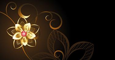 Panou bucatarie protectie plita aragaz antistropire print UV model Abstract Tapet 8A 600x600 mm Placi decorative